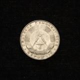 1 Pfennig 1975 German Democratic Republic