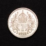 1 Krone 1915 Austria