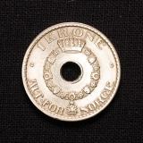 1 Krone 1926 Norway