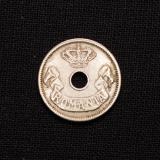 5 Bani 1906  Romania