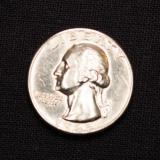 Quarter Dollar 1965 Vereinigte Staaten