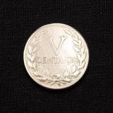 5 Centavos 1946 Colombia