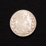 5 Centavos 1950 Colombia