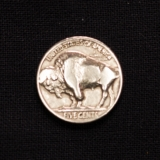 5 cent 1927 USA