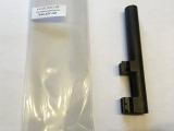 Stahl Outer Barrel für Baretta KWA M9 GBB